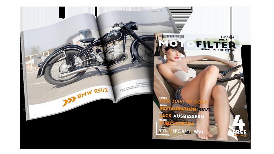 Motofilter 2015