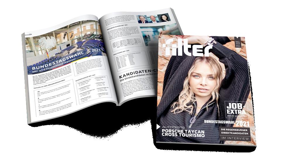 filter Magazin - 225